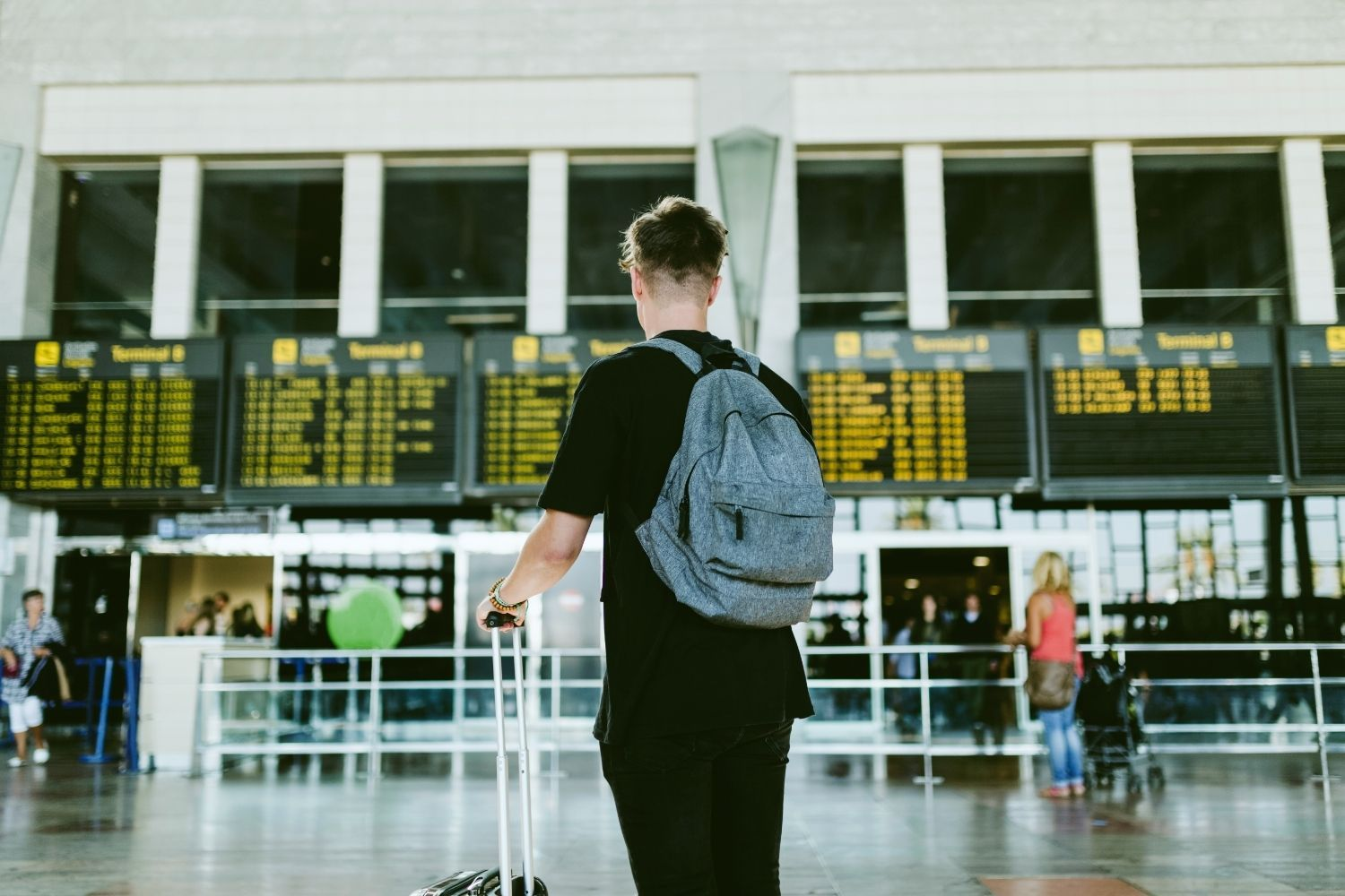 How To Make A Successful Move Abroad: Easy Transition Guide