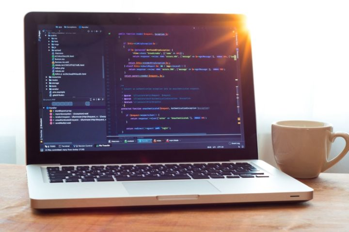 Basic knowledge on PHP programming