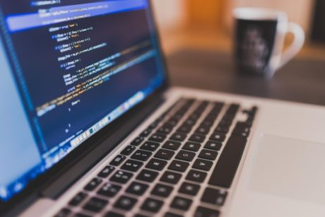 Learn why and how Linux command line is an essential tool for anyone working in the field of software development
