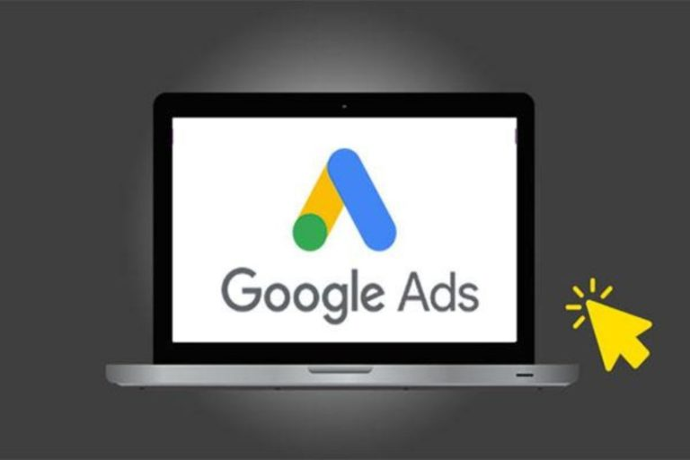 How to create your first online advertising campaign with Google Pay Per Click Advertisements