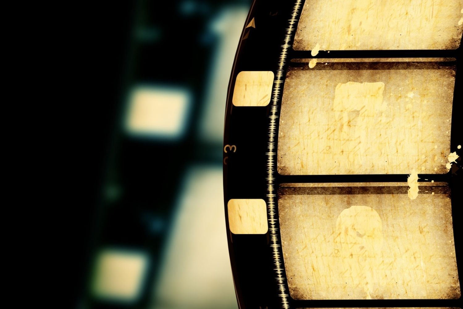 A documentary film course in presentation skills whether you are brushing up on communication skills or starting from scratch