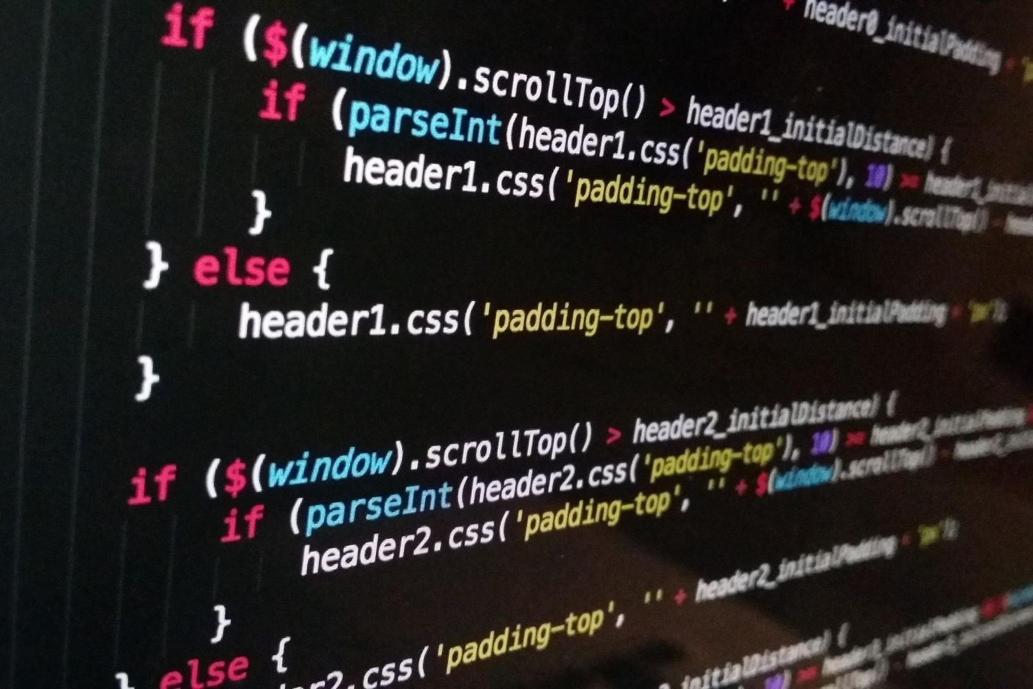 Explore how to apply Node.js to make your web content come to life