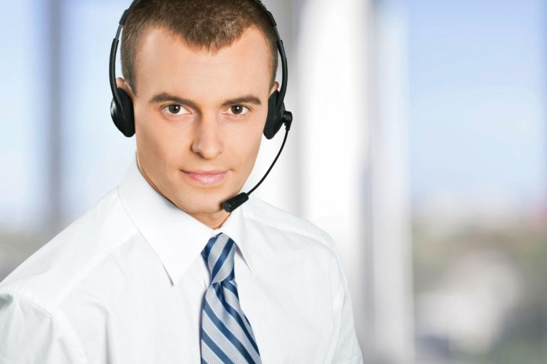 Learn about hiring virtual assistants for content creation and article writing.