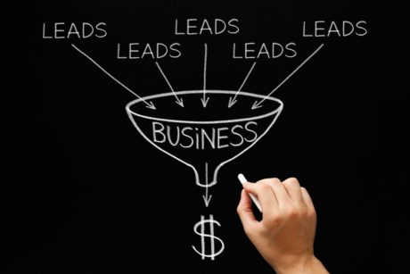 How to build the most optimal customer acquisition funnel