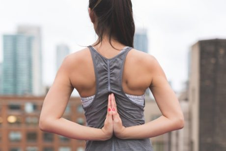 Learn about some of the common causes of lower back pain and how you can resolve them in the long term
