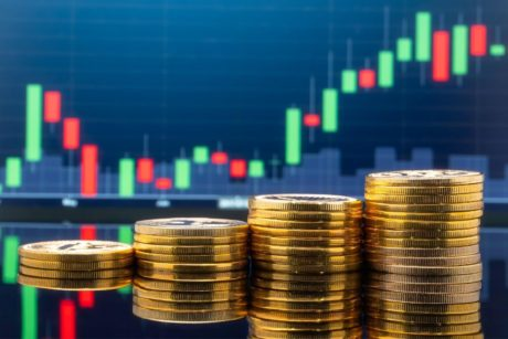 Learn how to day trade penny stocks from a full-time day trader