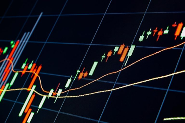Technical analysis simplified for stock trading and investing - technical analysis, and chart pattern trading