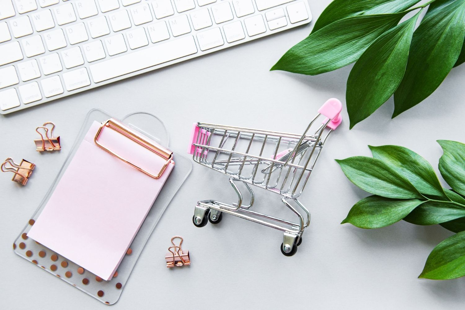 Amazon FBA: Top Items That You Should Be Selling