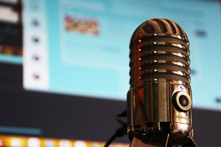 Audio For Video: Recording Sound And Voice On Location