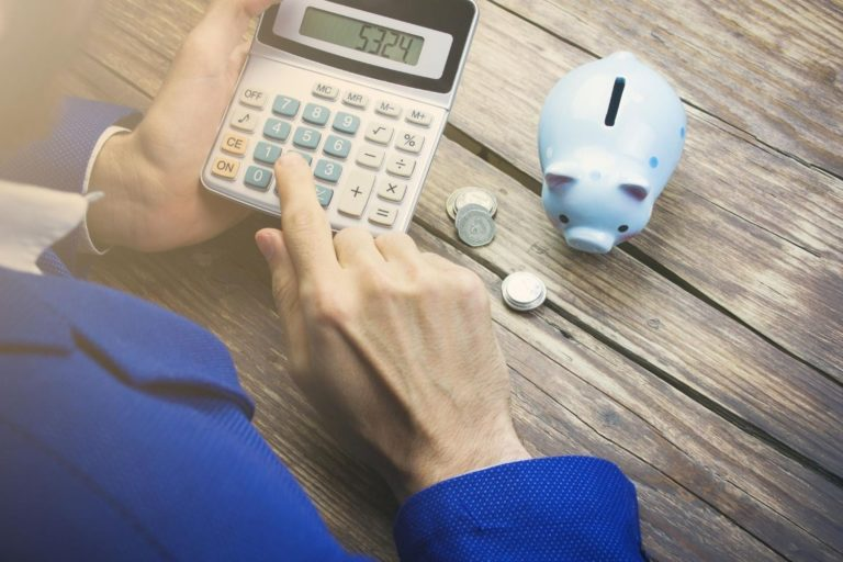 Personal Finance Strategies For Beginners