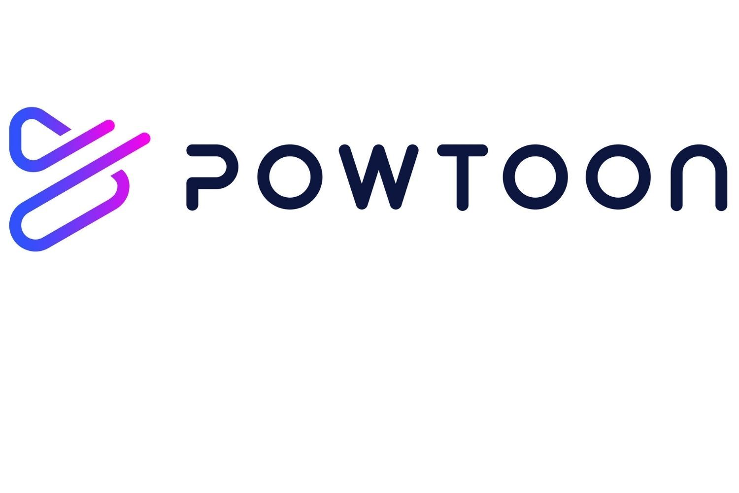 Learn how to use PowToon to produce explainer videos that highlight your topic, brand, product, or ideas