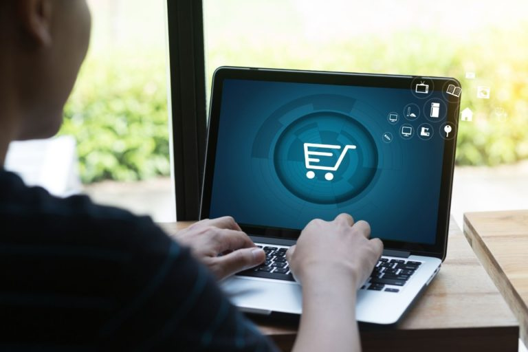 Introduction To The Top eCommerce Platforms