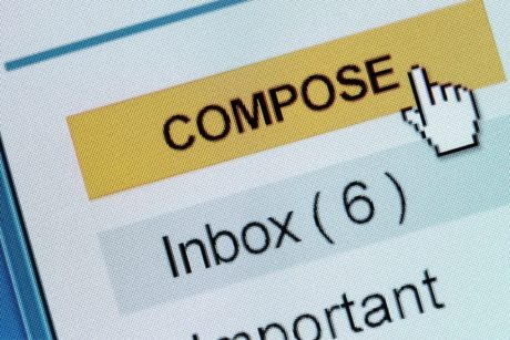 Email Copywriting Strategy