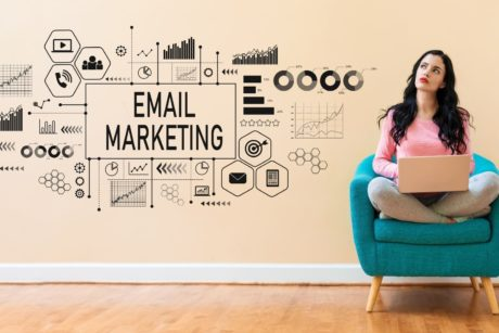 Email Marketing: Get Your First 1,000 Email Subscribers Now