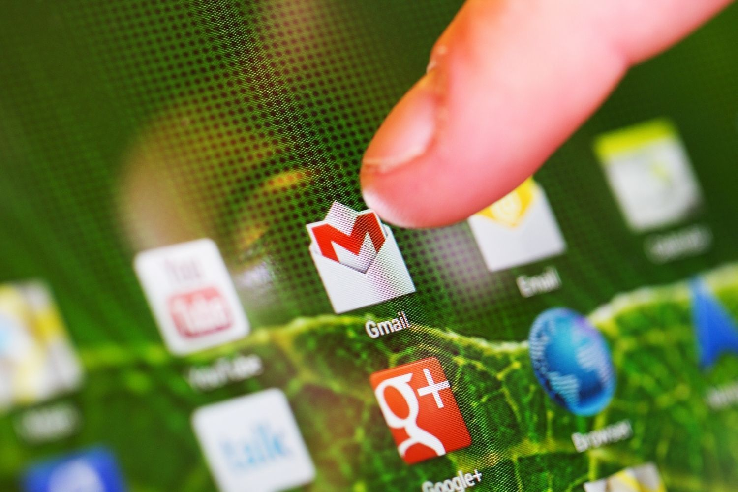 Learn how to use Google Apps Script for your gmail account
