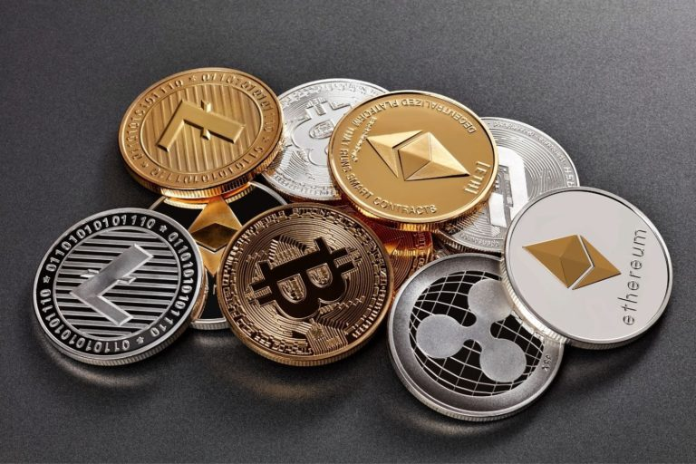 Learn Stablecoin and Blockchain's way to approach price stability
