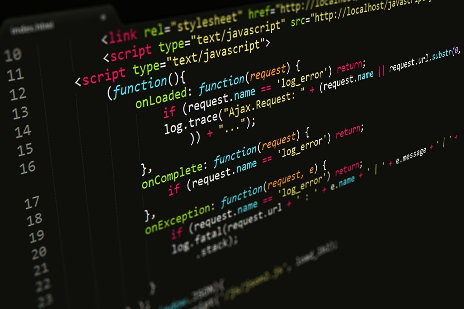 Understand the concepts of functional programming in JavaScript