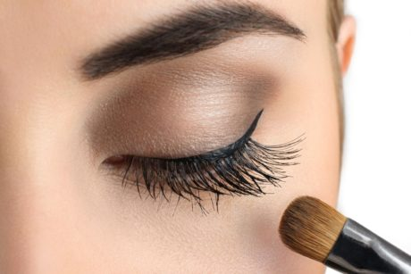 Makeup For Beginners: Effortless Makeup And Beauty For Women