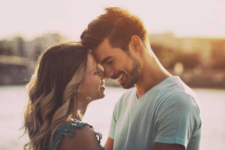 Develop a relationship growth mindset, stop destructive conflicts, find meaning and turn relationship problems into opportunities for love and growth