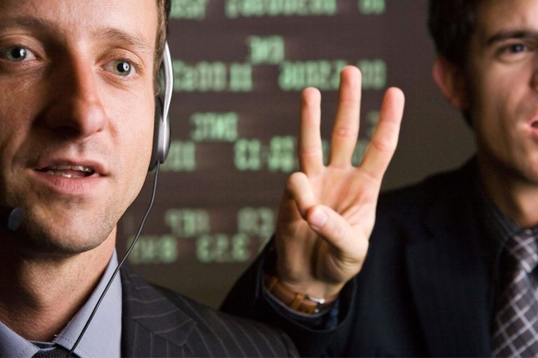 Stock Trading: Options Trading Strategies