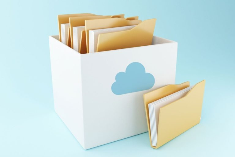Learn OneDrive for personal or business use.