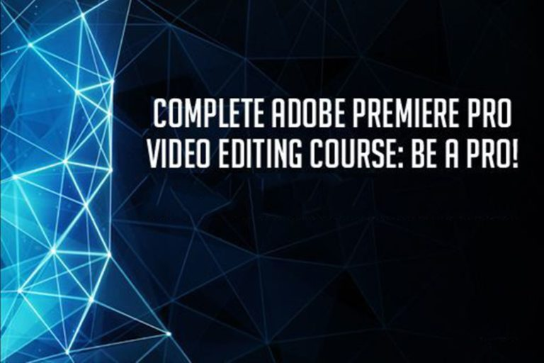 Learn how to edit videos in Adobe Premiere Pro with these easy-to-follow tutorials.