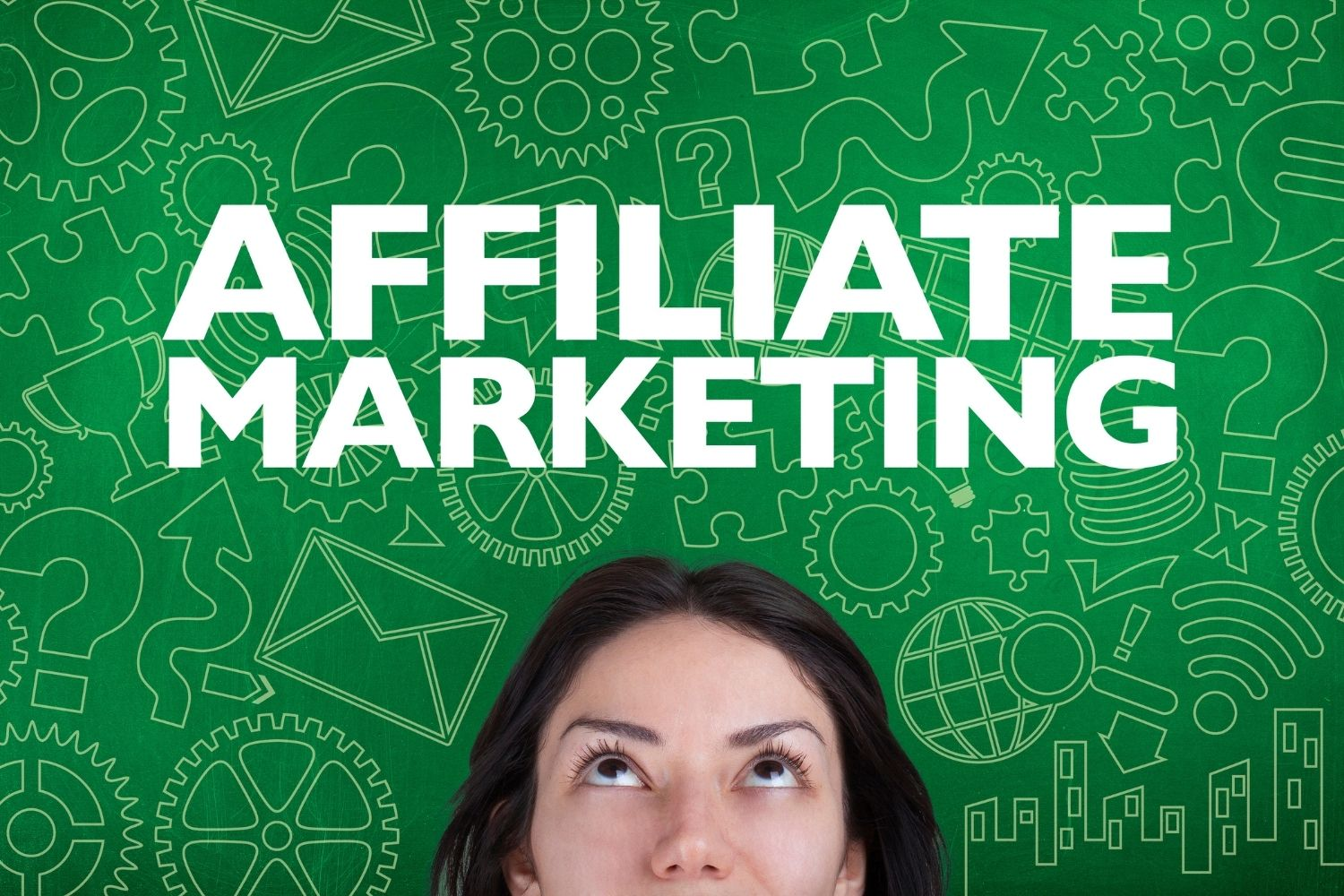 Learn these advanced strategies on how to achieve quicker and better results in your affiliate marketing
