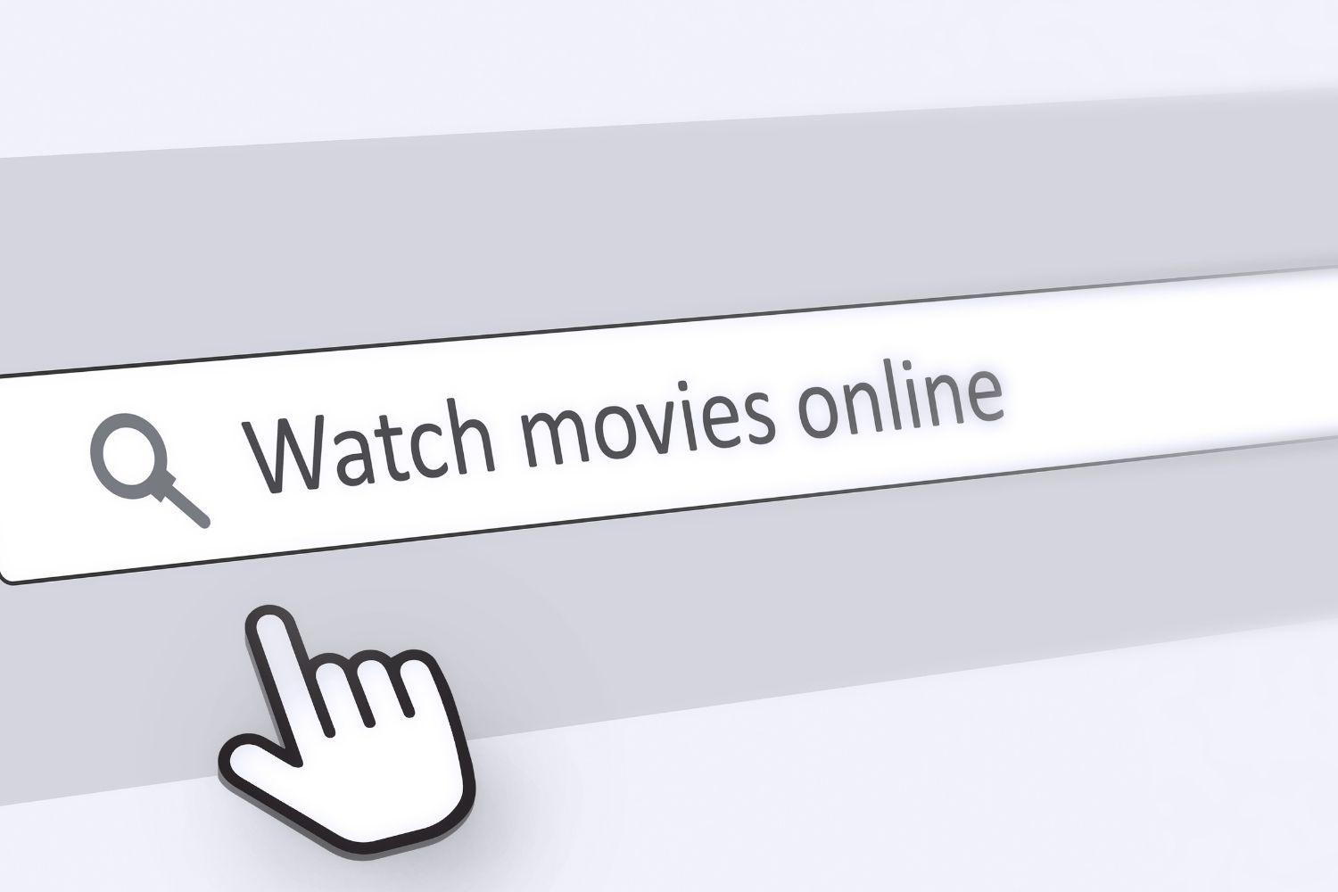 Learn ReactJS the easy way by building a movie search engine
