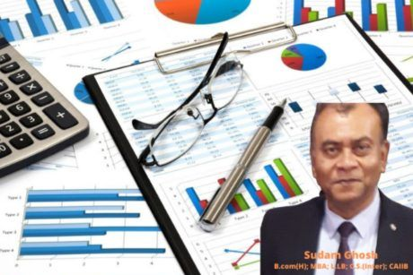 Learn Fundamentals of Finance and Credit Management for Bankers and Financial Analysts