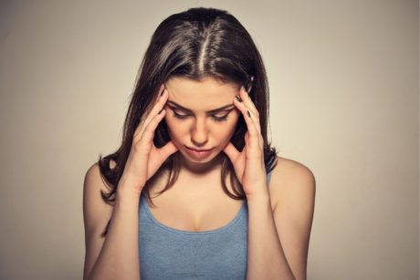 Assist clients with stress and health using the power of hypnosis