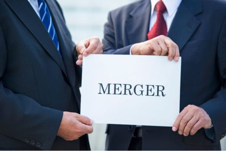 Learn about mergers and acquisitions.